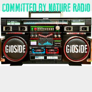 Committed By Nature 53