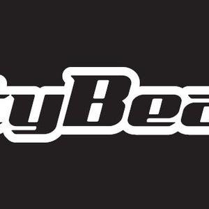 Citybeach On Air - Podcast 01