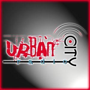 EXIT 2015 - Contest - PROMO MIX Vol.1 (by Urban City Dj's)