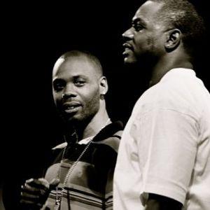 IllSide Radio Mix Show: Black Rob Rocks, L.E.P Lurks, Wu-Tang Wilds Out