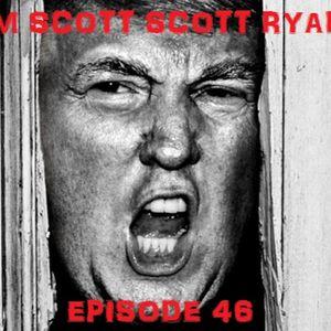 Episode 46 (07.11.16)