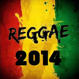 Bos' Best International Reggae Radioshow #001 Best Reggae of 2014