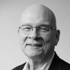 How The Gospel Changes Us (Part 1) :: Tim Keller