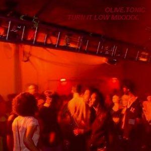 Otonic - Turn it low mix