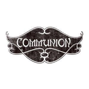 Communion Presents (August 11 2013)