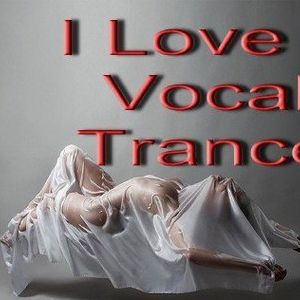 Early morning Vocal-Trance mixed live at club fuzion