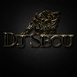 Dj Sbou - Special Set 07/12/2011