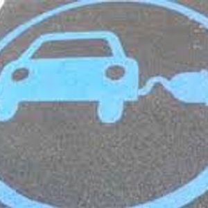 L'arribada dels vehicles elèctrics
