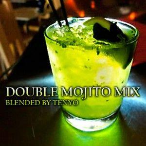 Double Mojito Mix