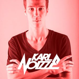 Karl Noizze - Noizze Code (Top Beat)