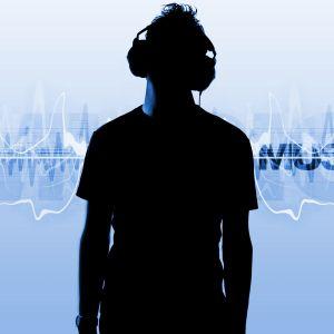 DJ AyaL ( Franky Rizardo Set Mix )