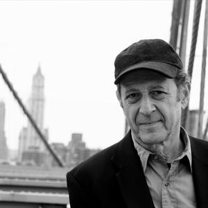 Conférence Musicale :  Steve Reich, maître du minimalisme et des répétitifs américains - par D. Tosi