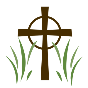4. Exsurge Domine (Psalm 10)