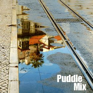 Puddle Mix
