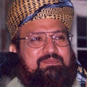 85-Urs Ki Haqeeqat Allama Kokab Noorani Okarwi