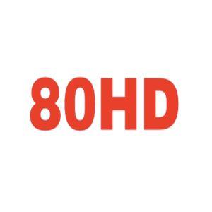 80HD: 03: Bunyip Is My Homeboy