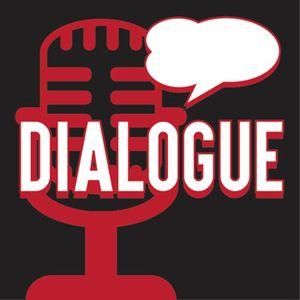 Dialogue: #90 Johanna Krebs