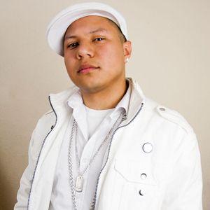 Latin Mix (Dj WIL)