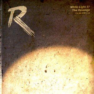 White Light 37 - The Revenge