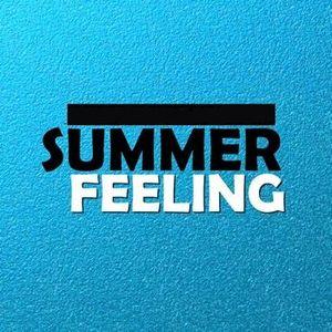 Tronixx - Summer Feelings