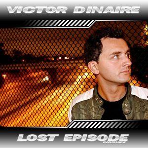Victor Dinaire  -  Lost Episode 422  - 03-Nov-2014