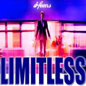 d-feens - Limitless