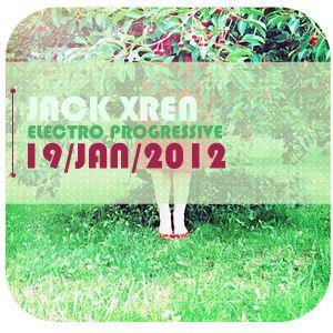 19JAN2012_Electro