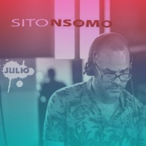 Julio My Way - Sito Nsomo 2017 Pop, funky,regueton,indietronica, house...