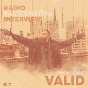 VAR Interview: VALID