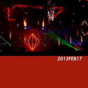 2013FEB17