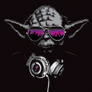 Ashby - Trancession Podcast 01