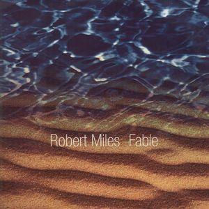 1999 Dream Mix [Fable] (mixed by Richard Prado Artimix)