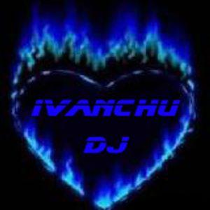 SESION DANCE IVANCHU 2011