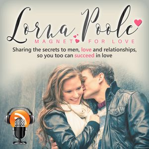 090 Melissa Krivachek - How To Find Mr. Right In All The Wrong Places