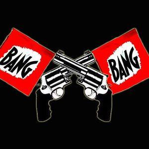 BangBang: Show #2