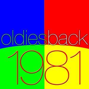 oldies back 1981