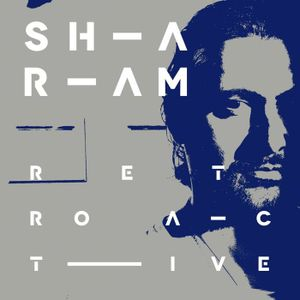 Sharam - Retroactive 2016