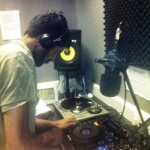 BPM SHOWCASE ft SWING TING Guest Mix 20.06.12