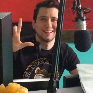 LORENZOSPEED presents AMORE Radio Show 645 Domenica 30 Agosto 2015 with DJ COLOURiNG complete