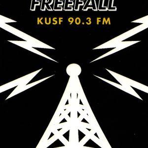 FreeFall 534