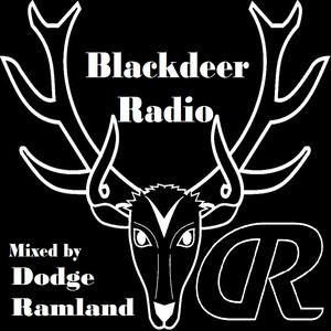 Blackdeer Radio 002