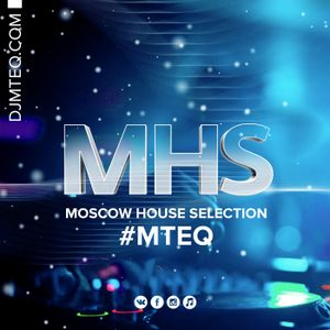 moscow::house::selection 051 // 20.12.16.