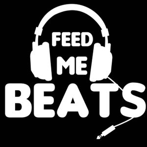 FEED ME BEATS (DJ CANALE)