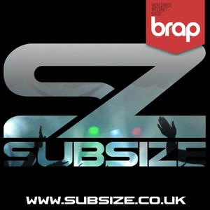 Subsize on brapfm 22.06.16