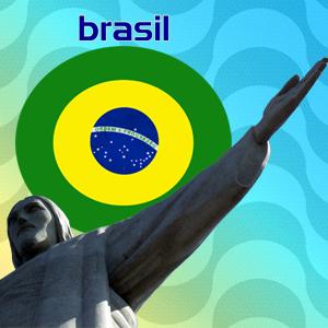 Rocco Brasil
