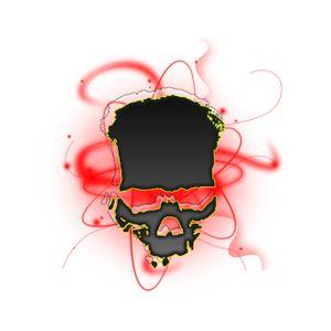 DJ SKELET - Formatting system [HARD RESET]