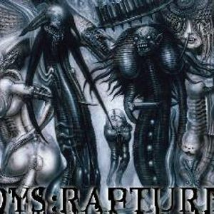 Dystopia: Rapture