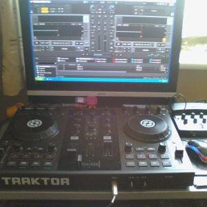 Trance4London 010