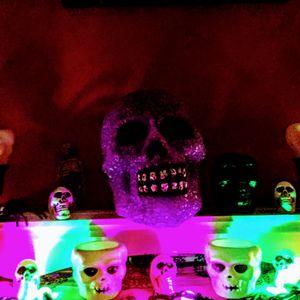 Ghost Radio, Skeleton Dance
