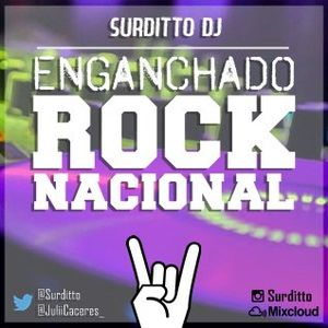 Enganchado Rock Nacional